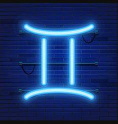 https://horoskop.gold/wp-content/uploads/2020/04/1101371091faa60a9726d129fbd1d110.jpg