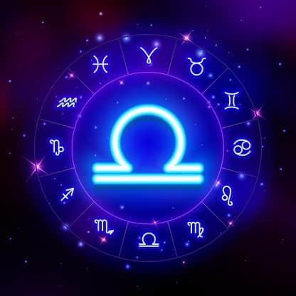 https://horoskop.gold/wp-content/uploads/2020/04/17d7806be94f9c660b1d6bae8da1953d.jpg