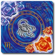 https://horoskop.gold/wp-content/uploads/2020/04/3a0cad1b21f642cd20cc6f7131a1c9b1.jpg