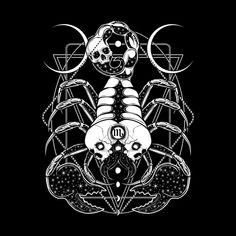 https://horoskop.gold/wp-content/uploads/2020/04/55c120b50d43932c5bffc7c8d2b753b1.jpg
