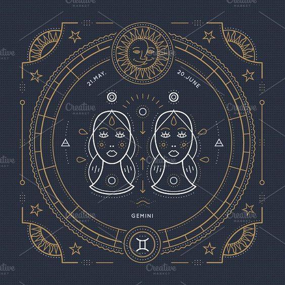 https://horoskop.gold/wp-content/uploads/2020/04/63ff25cb7f84a60126f4e844df558fe8.jpg