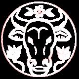https://horoskop.gold/wp-content/uploads/2020/04/bivo-160x160.png