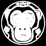 https://horoskop.gold/wp-content/uploads/2020/04/majmun-160x160.png