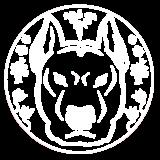 https://horoskop.gold/wp-content/uploads/2020/04/pas-160x160.png