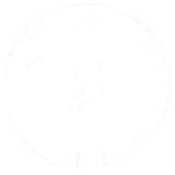 https://horoskop.gold/wp-content/uploads/2020/04/petao-160x160.png