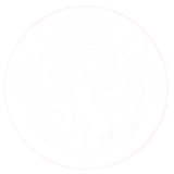https://horoskop.gold/wp-content/uploads/2020/04/tigar-160x160.png