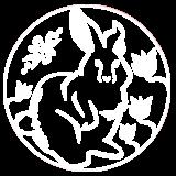 https://horoskop.gold/wp-content/uploads/2020/04/zec-160x160.png