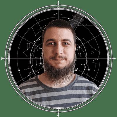 https://horoskop.gold/wp-content/uploads/2020/09/milan-simic-astrolog-1.png