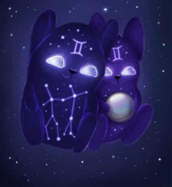 https://horoskop.gold/wp-content/uploads/2020/10/blizanacsrodneduse-1.jpg