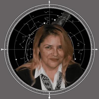 https://horoskop.gold/wp-content/uploads/2020/10/za-astrologe.png