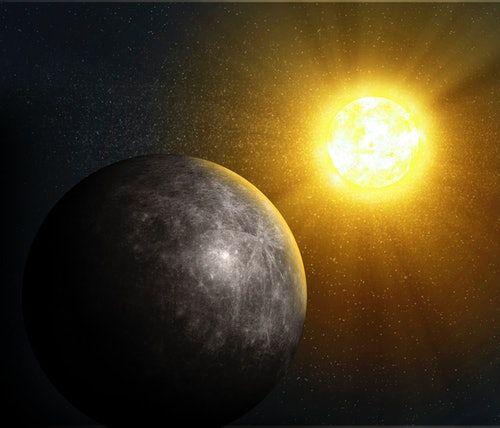 https://horoskop.gold/wp-content/uploads/2021/01/retromerkur.jpg
