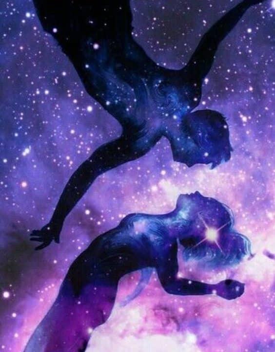 https://horoskop.gold/wp-content/uploads/2021/02/devicazaljubi-564x720.jpg
