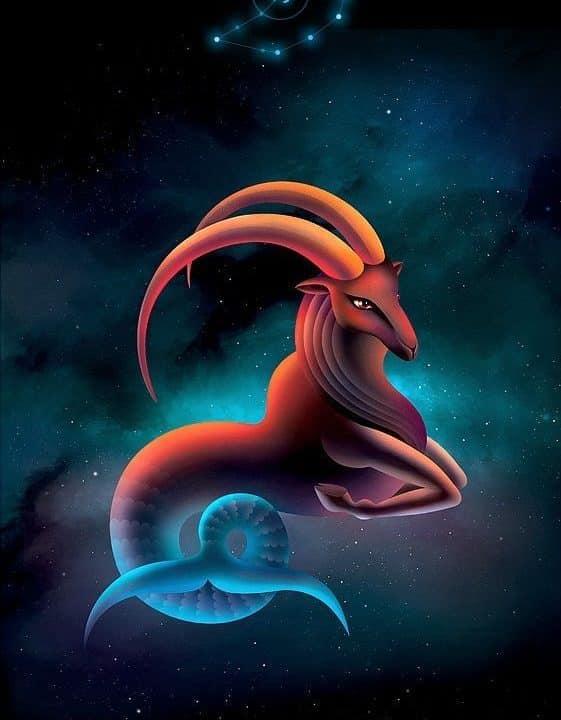 https://horoskop.gold/wp-content/uploads/2021/03/jaracmuskarac-561x720.jpg
