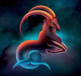 https://horoskop.gold/wp-content/uploads/2021/03/jaracmuskarac-e1615805959100.jpg