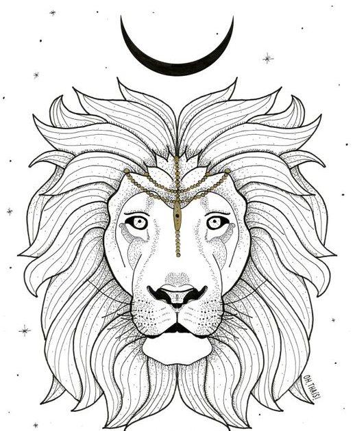 https://horoskop.gold/wp-content/uploads/2021/03/lavmuskarac-e1615629948469.jpg
