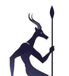 https://horoskop.gold/wp-content/uploads/2021/03/muskaracbik-e1615536972161.jpg