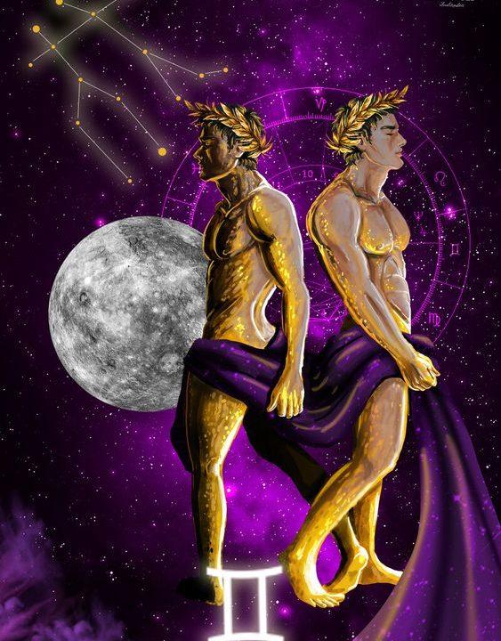 https://horoskop.gold/wp-content/uploads/2021/03/muskaracblizanci-563x720.jpg