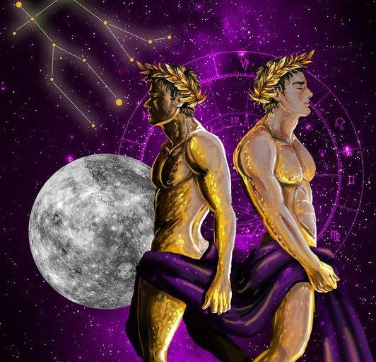 https://horoskop.gold/wp-content/uploads/2021/03/muskaracblizanci-e1615537284583.jpg