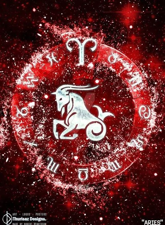 https://horoskop.gold/wp-content/uploads/2021/03/muskaracovan-530x720.jpg