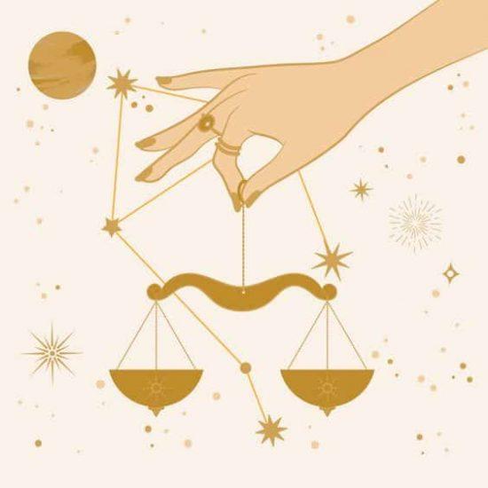 https://horoskop.gold/wp-content/uploads/2021/04/vagaljubomoran-e1619382096219.jpg