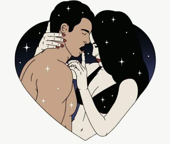 https://horoskop.gold/wp-content/uploads/2021/04/vagazaljubljeni-e1619108779810.jpg