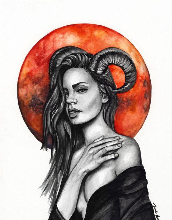 https://horoskop.gold/wp-content/uploads/2021/06/ljubomoranovna-564x720.jpg