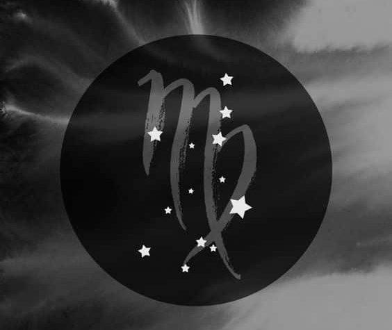 https://horoskop.gold/wp-content/uploads/2021/08/devicerazlicite-e1629215647201.jpg