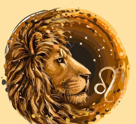 https://horoskop.gold/wp-content/uploads/2021/08/lavrodjenudvameseca-e1628092098352.jpg
