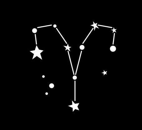 https://horoskop.gold/wp-content/uploads/2021/08/ovanvodja-e1629072167331.jpg
