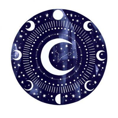 https://horoskop.gold/wp-content/uploads/2021/09/takmicarskiznakovi7-e1631116400463.jpg