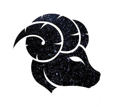https://horoskop.gold/wp-content/uploads/2021/10/razlikaovan-e1634641861839.jpg
