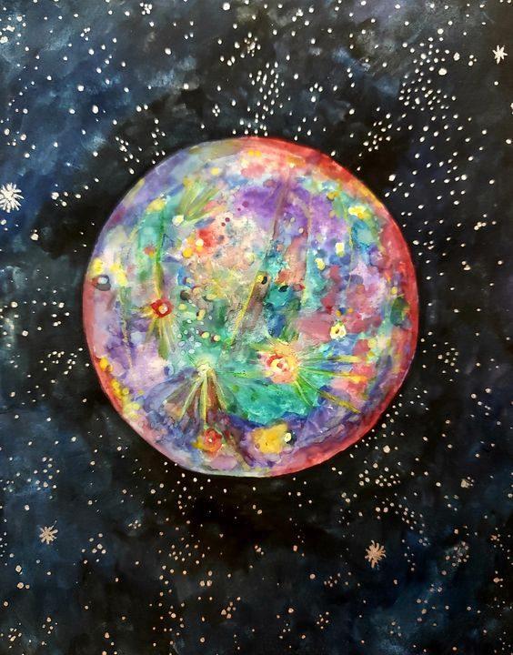 https://horoskop.gold/wp-content/uploads/2021/10/retrogradnimerkur-564x720.jpg